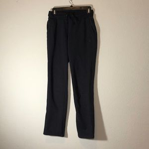 Black Champion Sweatpants Men's Size Small